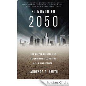 el-mundo-en-2050