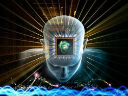 45469_24-inteligencia-artificial