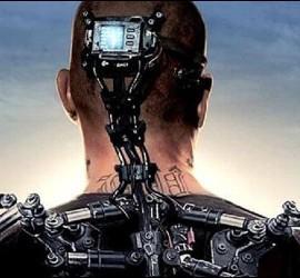 robot1_270x250