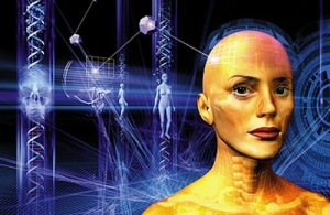 superinteligencia artificial