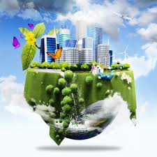 futuro-sostenible