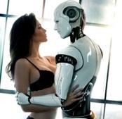 Inteligencia artificial-5