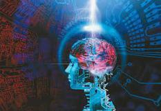 cerebrodigital