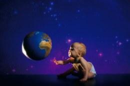 futuro-planeta