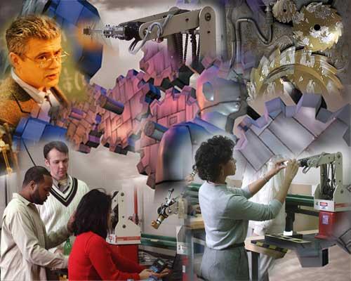 desarrollo-cientifico-tema