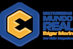 logo-multi2