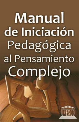 portada-manual-pedagogia