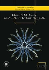 el mundo de la ciencias de la complejidad