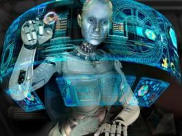 inteligencia-robots_0