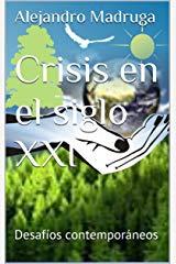 Crisis siglo-XXI