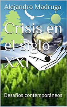 Crisis_en_el_siglo_xxi