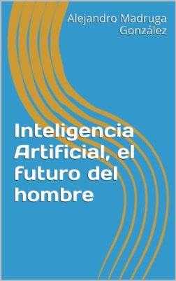 IA_futuro_del_hombre