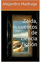 Zaida-cuentos-CF