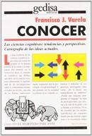 Conocer-Varela