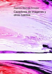 portada-CazadoresImagenes.jpg
