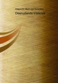 portada-DesnudandoTristezas