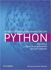 introduccion-python