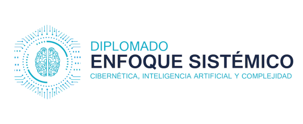 Logos-cibernetica